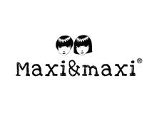 曼丝Maxi&maxi