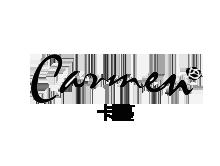 carmen女装品牌