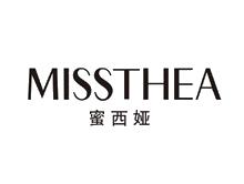 MISSTHEA女装品牌