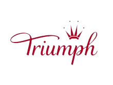 黛安芬TRIUMPH