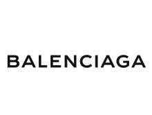 巴黎世家Balenciaga