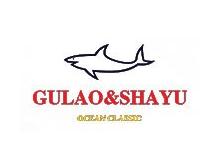 GULAO&SHAYUGULAO&SHAYU