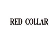 红领职业装品牌