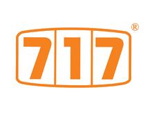 717内衣品牌
