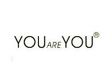 你是你女装品牌