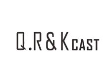 天悦Q.R&Kcast
