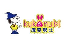 库克努比童装品牌