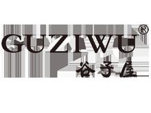 谷子屋童装GUZIWU