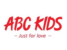ABC童装品牌