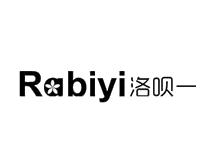洛呗一RABIYI