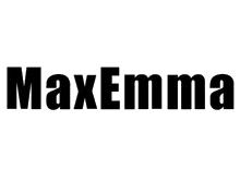 MAXEMMAMAXEMMA