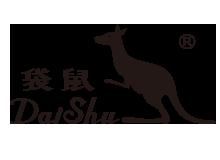 袋鼠DaiShu