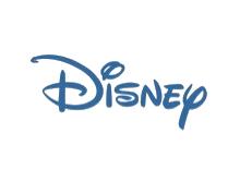 迪士尼时尚箱包品牌