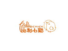 比利小鸡BILLE CHICK