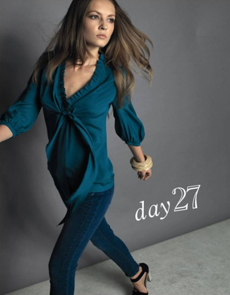 BEYLEY贝黎女装 都市时尚的引领者