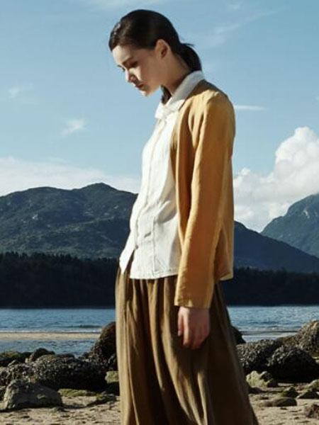 衣之纯品牌服饰 打造风靡全球的休闲装
