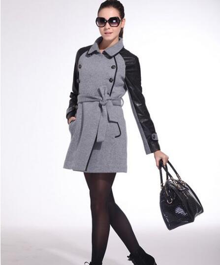Poterie陶女装品牌加盟 八大优势让创业无忧