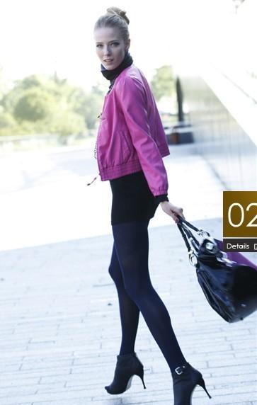 歌瑞丝芬女装 与您携手共同打造走向世界的中国时装品牌