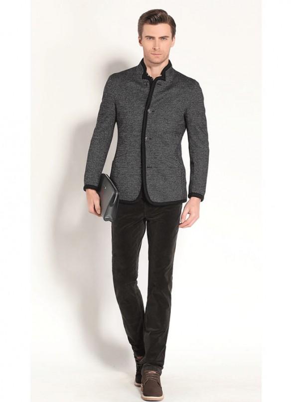 雷迪波尔男装:为家里的他置办一身时尚装备吧!