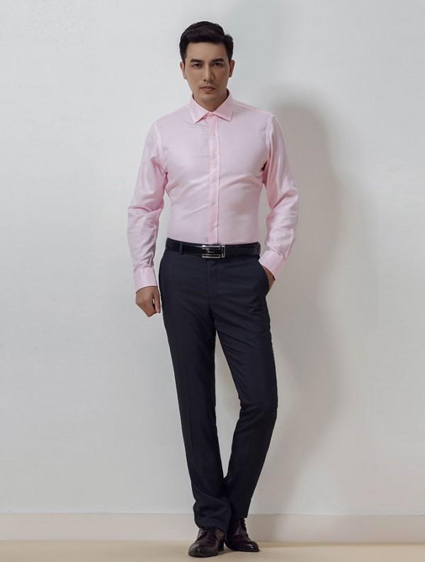 雅戈尔男装 创造男装品牌的奇迹