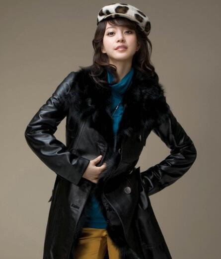 弗曼的时尚品牌女装 时尚狂想设计满足女性渴望