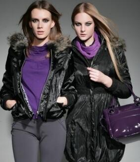 SSND时尚年代品牌女装加盟 诚邀合作
