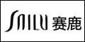 桐鄉市賽鹿服飾有限公司