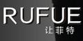 北京让菲特国际贸易有限公司