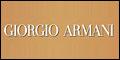 意大利阿玛尼公司