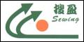 苏州搜盈特种缝纫机有限公司
