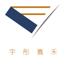 天津宇彤嘉禾机械设备有限公司