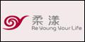 ReYoung品牌公司