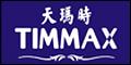 法国天玛时国际时尚研发集团有限公司