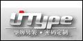 北京酷绅服装有限公司