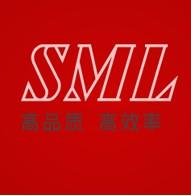 上海西文服饰有限公司(该企业已存在http://www.efu.com.cn/corp/1074732.html)