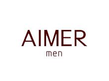 北京爱慕内衣有限公司(爱慕先生Aimer men)