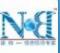 上海諾標信息技術有限公司
