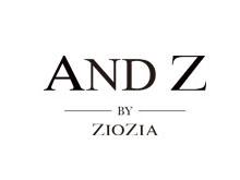 杭州希依龙服装有限公司(ANDZ)