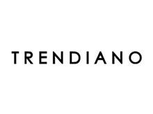 赫基国际集团(TRENDIANO)