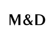 深圳兆佳贸易发展有限公司(M&D)