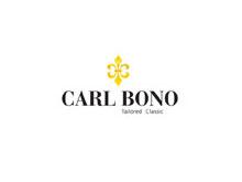 卡尔博诺中国区运营中心 上海宝鸟服饰有限公司