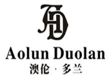 上海功针贸易发展有限公司