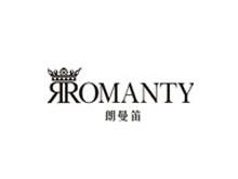 富爵服饰(中国·杭州)有限公司