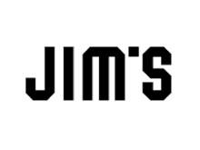 威兰西(中国)服饰有限公司(JIMS)