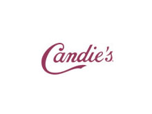 上海拉夏贝尔服饰股份有限公司(CANDIES)