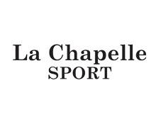 上海拉夏贝尔服饰股份有限公司(La Chapelle sport)