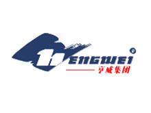 江苏亨威实业集团有限公司