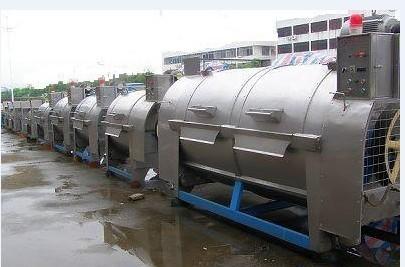 广州洗水设备洗涤设备洗涤机械有限公司