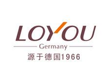深圳市兆佳贸易发展有限公司(LOYOU)
