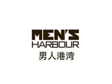上海屹翔服饰有限公司